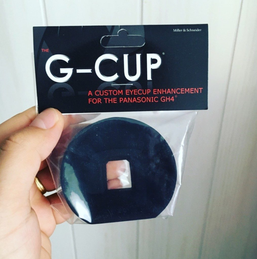 G-cup3